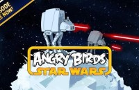 angrybirds_starwars_hoth