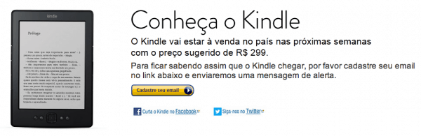 kindle-touch-brasil-600x195