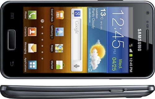 Samsung-Galaxy-S-Advance-I9070