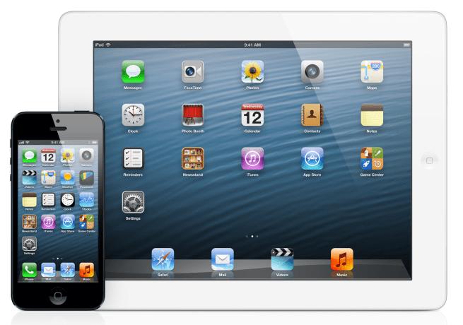 iPhone_5S_ipad_mini_retina