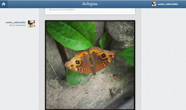 tekimobile_instagram