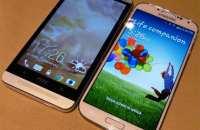 samsung-galaxy-s4-vs-HTC-one