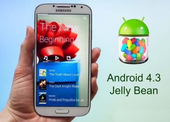 android4.3_galaxy_s4