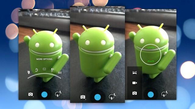 camera-android-43