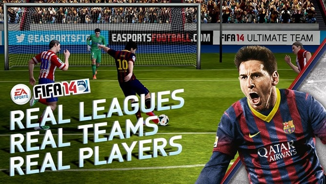 nexusae0_FIFA1_thumb