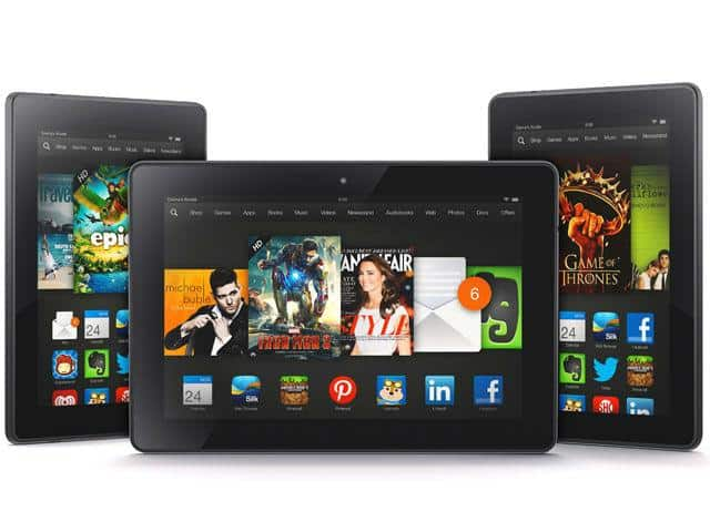 top-7-features-of-new-kindle-fire-hdx-tablets
