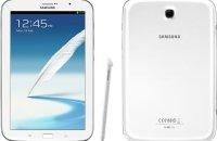 Samsung Galaxy Note 8″