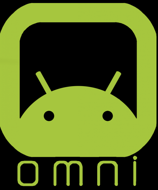 OmniROM-derived-from-Android-4.4-KitKat