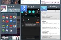 Screenshot_2014-08-17-15-40-05