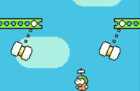 swing-copters-2-e1408625974108