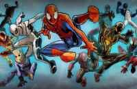 homem aranha sem limites
