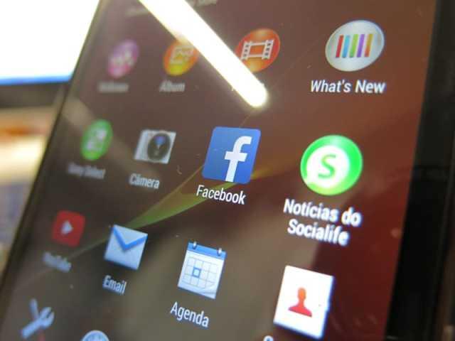 tela xeria t3 icone