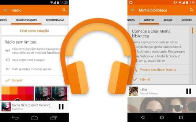 play_musica_brasil-700x436