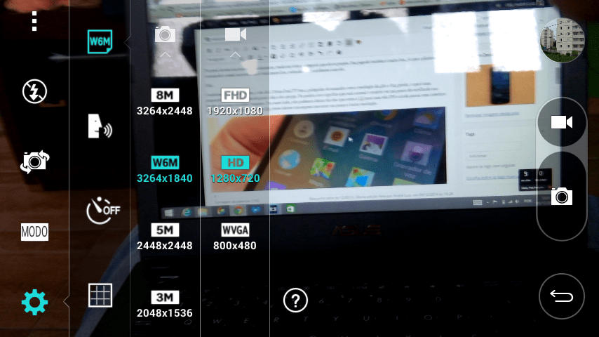 Screenshot_2014-12-09-12-01-54