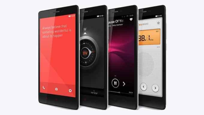 Xiaomi-Redmi-Note-4G-1