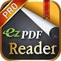 ezPDF-icon