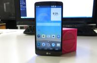 LG G3 Stylus (8)