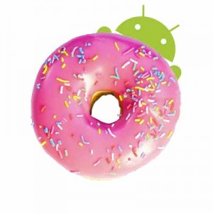 android-20-donut