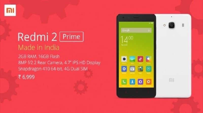 redmi-2-prime-specifications-price