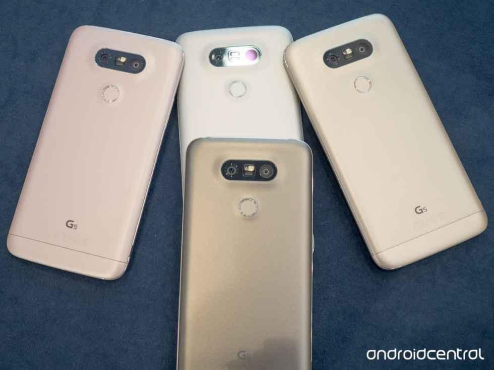 lg-g5-colors