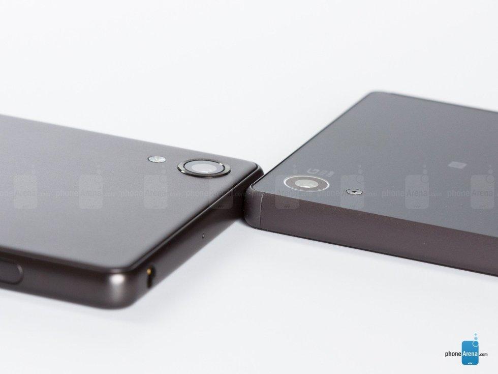 Sony-Xperia-X-vs-Sony-Xperia-Z5-004