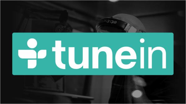 bbc asian network uk free internet radio tunein - 952×532