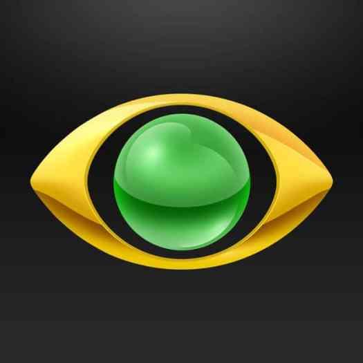 Como assistir TV online grátis e TV ao vivo no celular - Canal Band