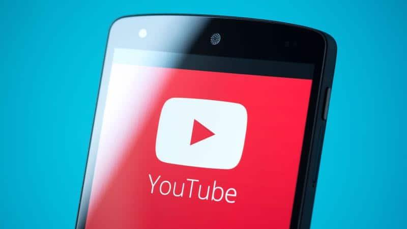 Melhores aplicativos para assistir TV no Android - Blog Apps Android