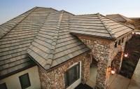 Tile Roofing - Tekline Roofing