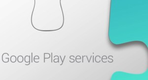 Google-Play-Services-Guide
