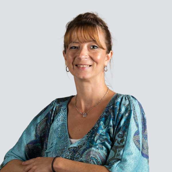 Debra Ramos