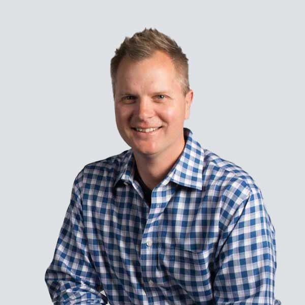 Mike Nellenback