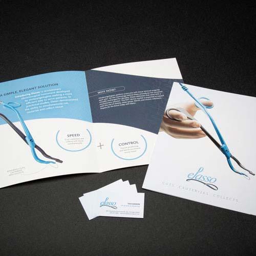 Elasso Program Brochure