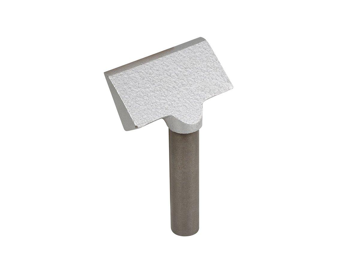 Tool Post Key