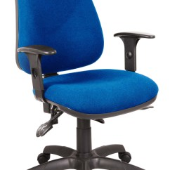 Ergonomic Chair Levers Steel Price In Bangalore Teknik Office Ergo Comfort