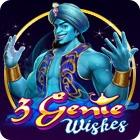 3 Genie Wishes pic
