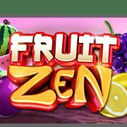 Fruit Zen pic