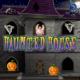 Haunted House (HBS)