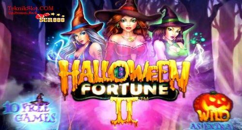 halloween-fortune 2