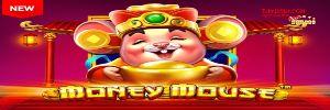 money mouse Slot Games