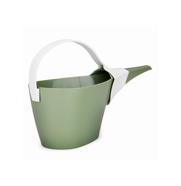 Plastic Long Spout Watering Cans