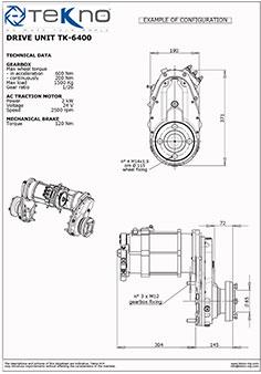 High Torque Dc Gear Motor Small 110-Volt Gear Motor Wiring