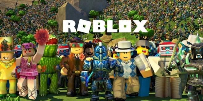 roblox go public