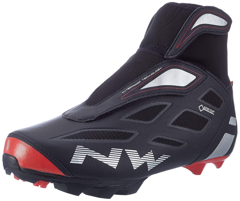 tuoreita tyylejä klassiset kengät hinta alennettu Northwave Celsius 2 GTX - Teknobike Store 2