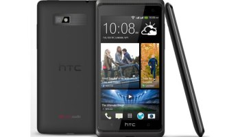 HTC Desire 600 Specifications