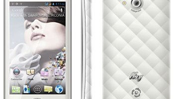 Micromax Bling A86 Released