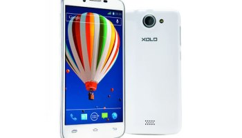 Xolo Q1000S rumored to be launching soon