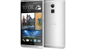 HTC One Max Official