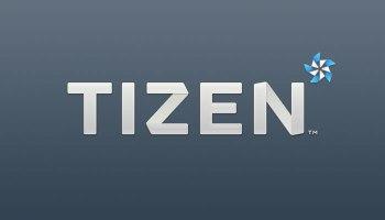 Tizen Smartphone Delayed
