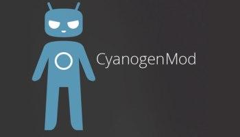 CyanogenMod Installer Released
